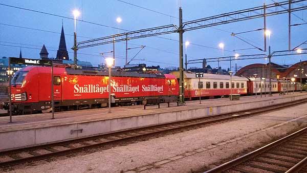 skiferie med tog 2017